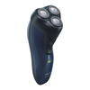 Philips Aquatouch  AT620-Image-1-electric-shaver-men-india
