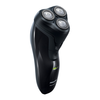 Philips Aquatouch  AT621-Image-3-electric-shaver-men-india