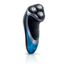 Philips Aquatouch Plus AT890-16-Image-2-electric-shaver-men-india