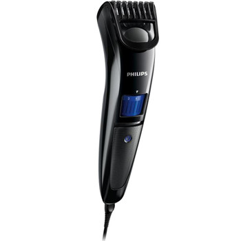 Philips Trimmer BT3200/15