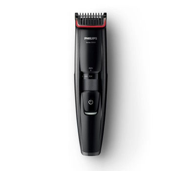 Philips Trimmer BT5200/15 Electric Razor