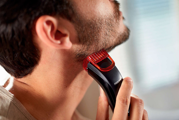 comb-for-trimming-philips-trimmer