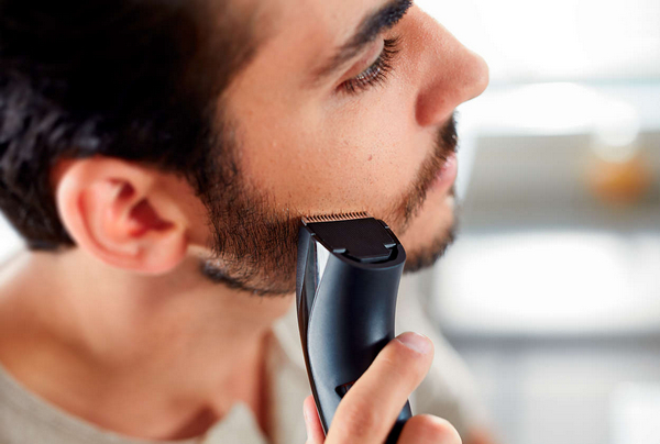 comb-off-for-definition-philips-trimmer