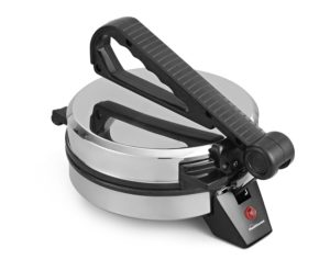 Sunflame Roti Maker - Best Roti Maker Review India