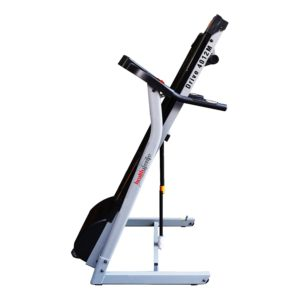folded treadmill - treadmill buying guide