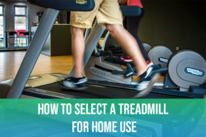 how to buy treadmill