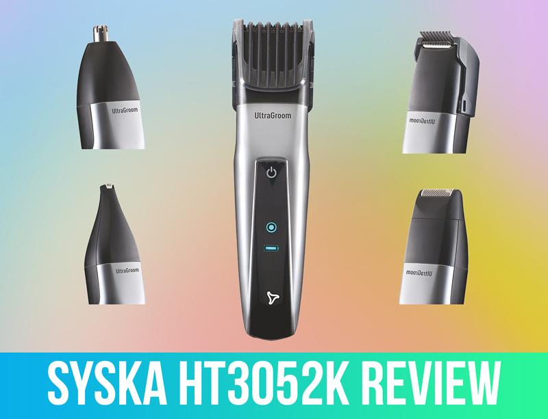 Syska-HT3052K-Review-Header