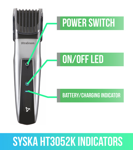 Syska-ht3052k-indicators-syska-ht3052k-review