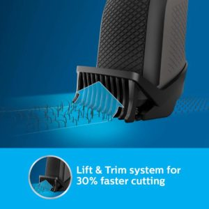 lift-and-trim-system-philips-bt3221-review