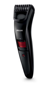 Philips qt4005 - philips trimmer compared