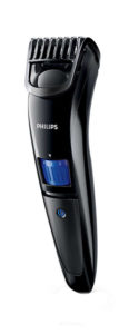 philips qt4001 best trimmer in india comparision