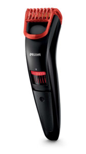 philips qt4011 trimmer best trimmer in india