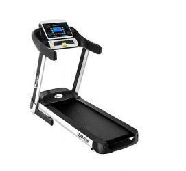 TDM-150 Auto Lubricating Treadmill with Smart Run Function