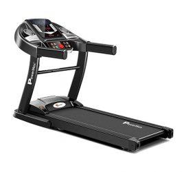 TDM-97 Motorised Treadmill