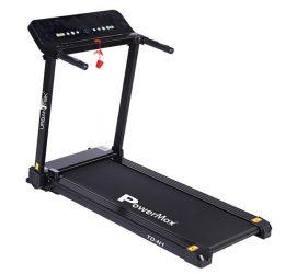 Urabtrek TD N1 Treadmill