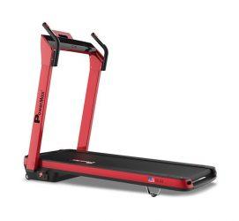 UrbanTrek™ TD-A3 Premium Series Treadmill