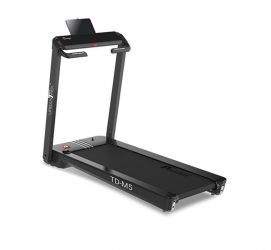 UrbanTrek™ TD-M5 Installation Free Treadmill with Bluetooth music function