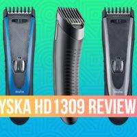 syska-hd1309-review
